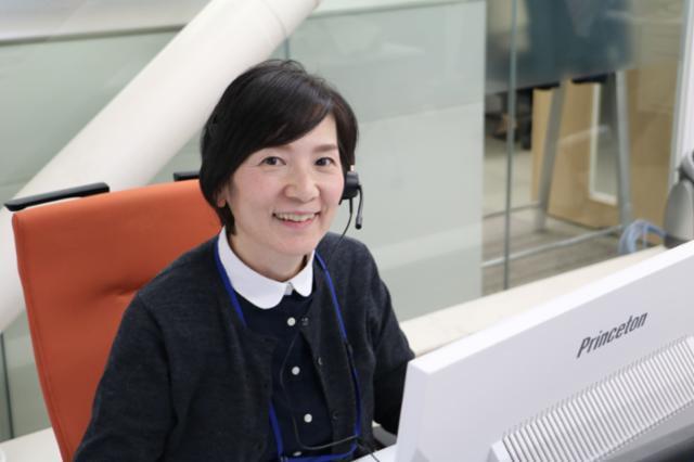 綿半パートナーズ 飯田カスタマーサービスの画像・写真