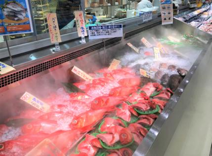 綿半スーパーセンター富士河口湖店の画像・写真